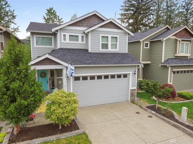7603 181st St E, Puyallup, WA 98375 (#1291068) :: Better Homes and Gardens Real Estate McKenzie Group