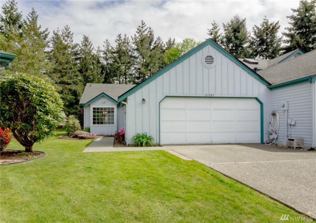 31250 10th Ct SW, Federal Way, WA 98023 (#1291081) :: Integrity Homeselling Team