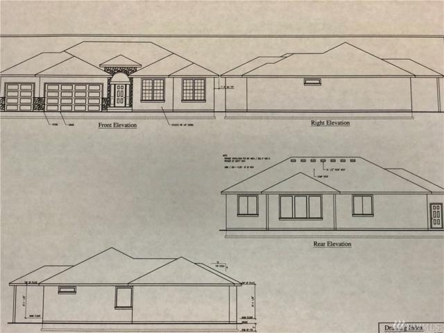 1235 E Olympia Street, Othello, WA 99344 (#1291082) :: Icon Real Estate Group
