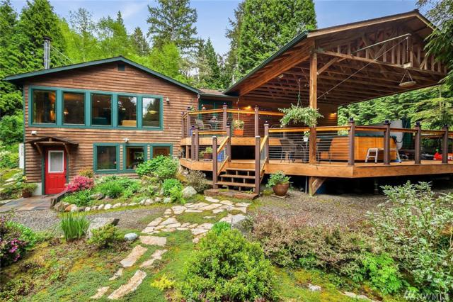 23532 71st Dr SE, Woodinville, WA 98072 (#1291087) :: Better Homes and Gardens Real Estate McKenzie Group