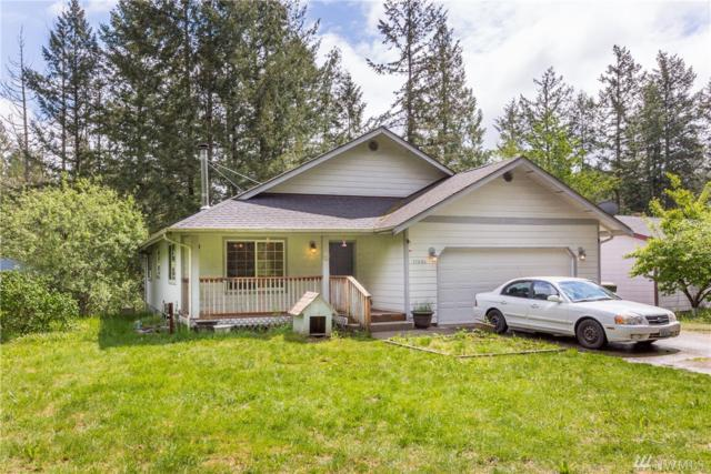 17604 Pond View Ct SE, Yelm, WA 98597 (#1291093) :: Better Homes and Gardens Real Estate McKenzie Group
