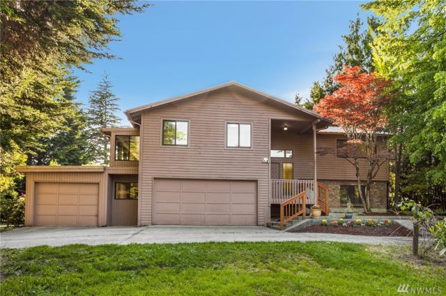 3910 120th Ave SE, Bellevue, WA 98006 (#1291094) :: Homes on the Sound