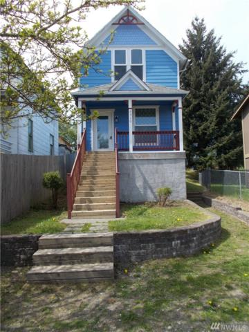 2510 S Ash St, Tacoma, WA 98405 (#1291107) :: Homes on the Sound
