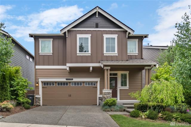 18206 42nd Dr SE, Bothell, WA 98012 (#1291116) :: Homes on the Sound
