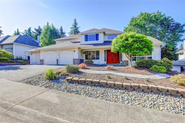 11225 SE 313th Place, Auburn, WA 98092 (#1291138) :: Morris Real Estate Group