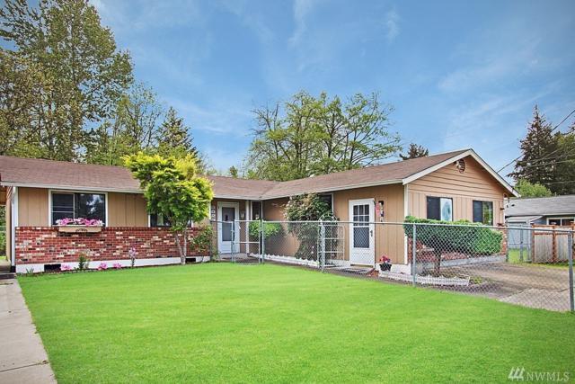 9823 Mckinley Ave E, Tacoma, WA 98445 (#1291161) :: Morris Real Estate Group