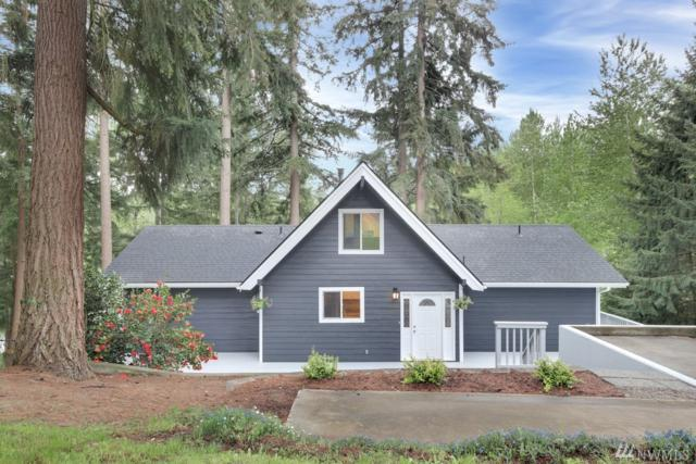 4716 W Tapps Dr. E, Lake Tapps, WA 98391 (#1291171) :: Better Homes and Gardens Real Estate McKenzie Group