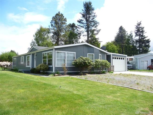 262 Holly Cir, Port Angeles, WA 98362 (#1291176) :: Ben Kinney Real Estate Team