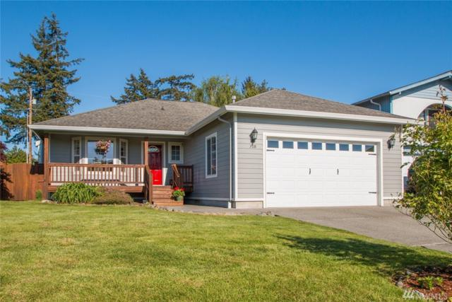 708 N 14th St, Mount Vernon, WA 98273 (#1291181) :: Better Homes and Gardens Real Estate McKenzie Group
