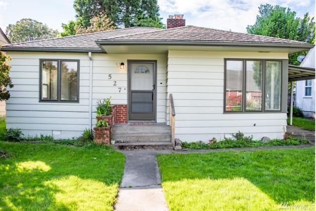 527 25th Ave, Longview, WA 98632 (#1291183) :: Better Homes and Gardens Real Estate McKenzie Group