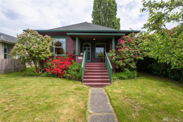 2510 Nevada, Bellingham, WA 98226 (#1291187) :: Homes on the Sound