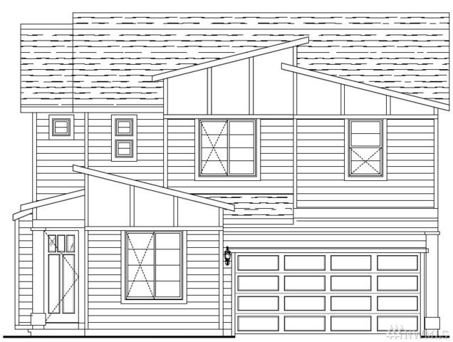 13159 178th (243) Ave E, Bonney Lake, WA 98391 (#1291196) :: Better Homes and Gardens Real Estate McKenzie Group