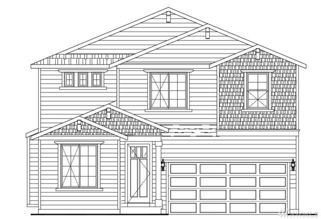 13122 177th (256) Av Ct E, Bonney Lake, WA 98391 (#1291203) :: Better Homes and Gardens Real Estate McKenzie Group