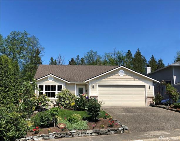 2305 210th St SE, Bothell, WA 98021 (#1291206) :: Morris Real Estate Group