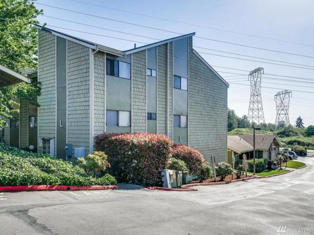 2020 Grant Ave S L104, Renton, WA 98055 (#1291237) :: Kwasi Bowie and Associates