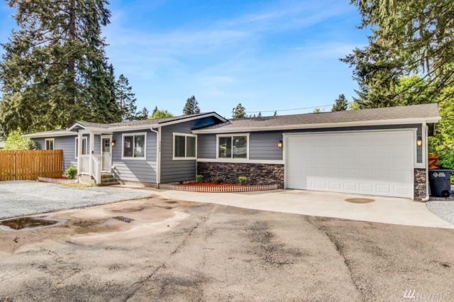 2405 11th Ave, Milton, WA 98354 (#1291238) :: Better Homes and Gardens Real Estate McKenzie Group