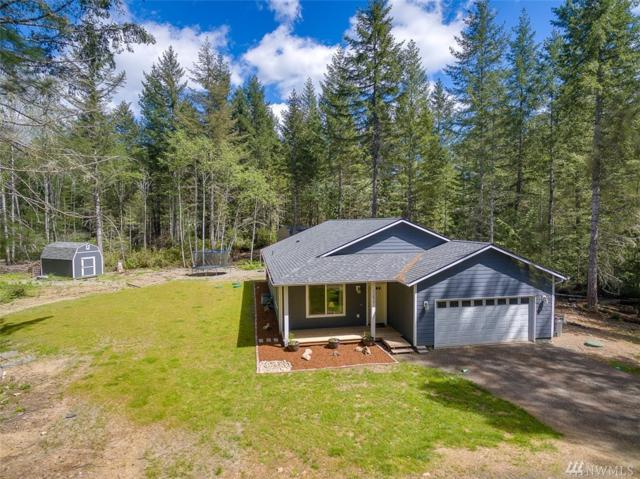 12547 NW Bumpy Wy, Bremerton, WA 98312 (#1291242) :: Morris Real Estate Group