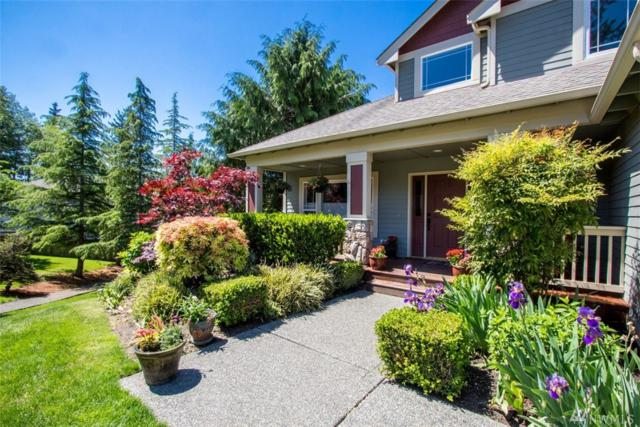 1898 Commodore Lane NW, Bainbridge Island, WA 98110 (#1291271) :: Real Estate Solutions Group