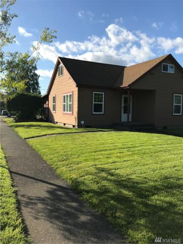 603 17th Ave, Longview, WA 98632 (#1291272) :: Better Homes and Gardens Real Estate McKenzie Group