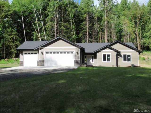 6890 NE Eisenhardt Lane, Poulsbo, WA 98370 (#1291279) :: Mike & Sandi Nelson Real Estate