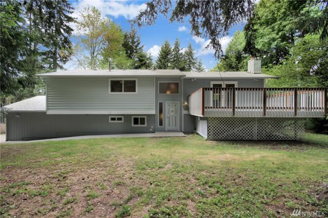 12321 80th Ave NE, Kirkland, WA 98034 (#1291280) :: Ben Kinney Real Estate Team