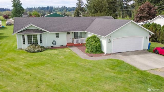 8637 194th Ave SW, Rochester, WA 98579 (#1291283) :: Morris Real Estate Group