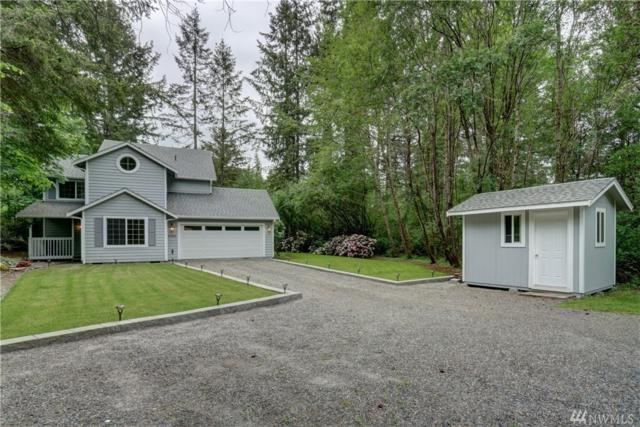 9302 132nd St NW, Gig Harbor, WA 98329 (#1291293) :: Priority One Realty Inc.