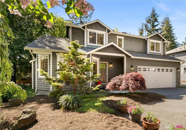 651 N 138th St, Seattle, WA 98133 (#1291298) :: Better Homes and Gardens Real Estate McKenzie Group