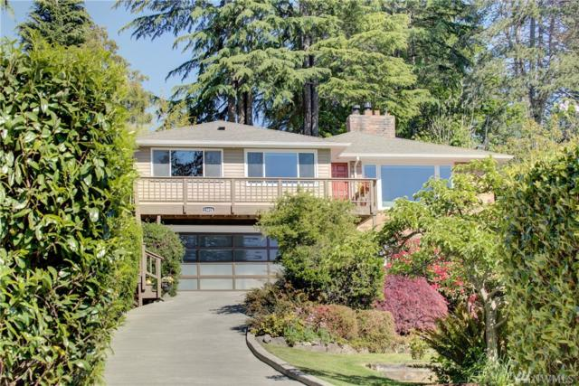 13026 10th Ave NW, Seattle, WA 98177 (#1291304) :: Morris Real Estate Group