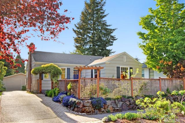 7047 24th Ave NE, Seattle, WA 98115 (#1291305) :: Icon Real Estate Group