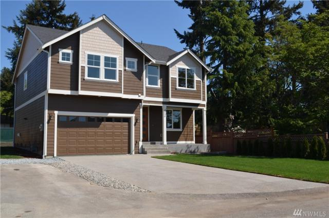 4354 S 168th Lane, SeaTac, WA 98188 (#1291306) :: Better Homes and Gardens Real Estate McKenzie Group