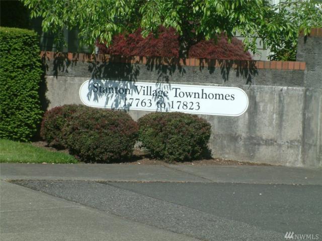 17807 149 St SE #12, Monroe, WA 98272 (#1291324) :: Homes on the Sound