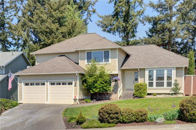 25238 Lake Wilderness Country Club Dr SE, Maple Valley, WA 98038 (#1291339) :: Morris Real Estate Group