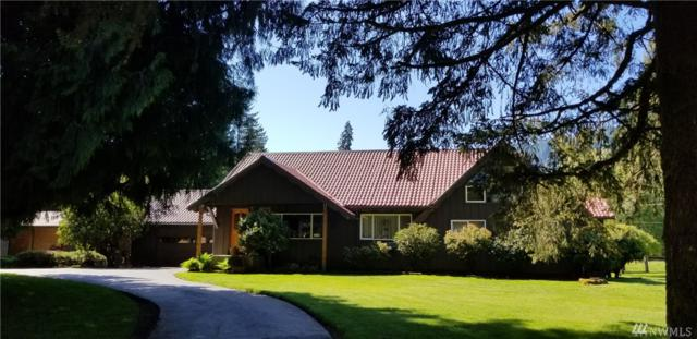 106 N Lester Rd N, Morton, WA 98356 (#1291343) :: Better Homes and Gardens Real Estate McKenzie Group