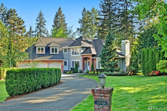 13949 225th Place NE, Woodinville, WA 98077 (#1291345) :: Better Homes and Gardens Real Estate McKenzie Group
