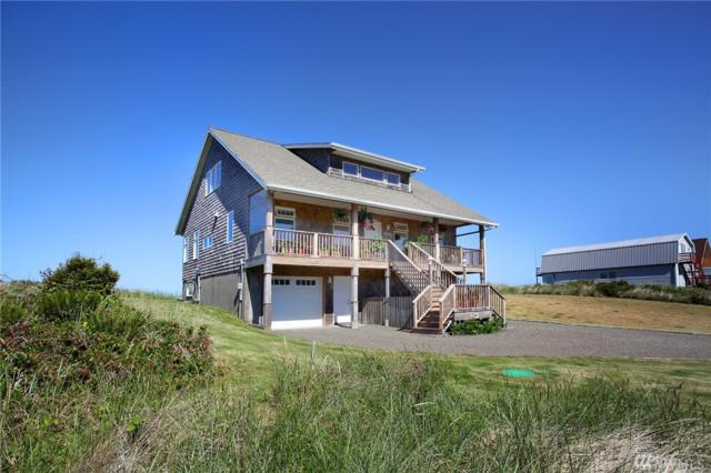 29001 H St, Ocean Park, WA 98640 (#1291347) :: Morris Real Estate Group