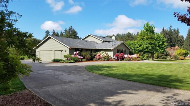 3227 74th Ave SE, Olympia, WA 98501 (#1291358) :: Homes on the Sound