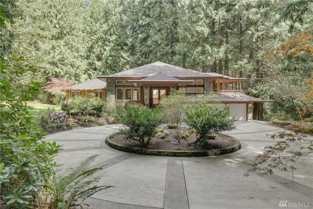 22255 NE Woodinville Duvall Rd, Woodinville, WA 98077 (#1291366) :: Better Homes and Gardens Real Estate McKenzie Group