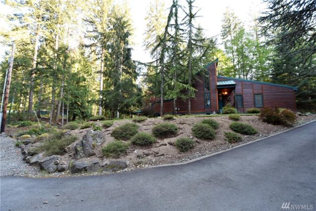 107 Red Cedar Lane, Packwood, WA 98361 (#1291374) :: Homes on the Sound