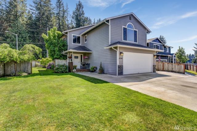 4204 188th Ct NE, Arlington, WA 98223 (#1291377) :: Better Homes and Gardens Real Estate McKenzie Group