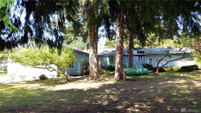 880 Eventide Lane, Coupeville, WA 98239 (#1291386) :: Better Homes and Gardens Real Estate McKenzie Group