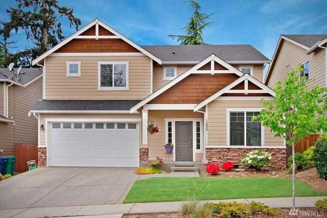 13830 39th Place W, Lynnwood, WA 98087 (#1291392) :: Icon Real Estate Group