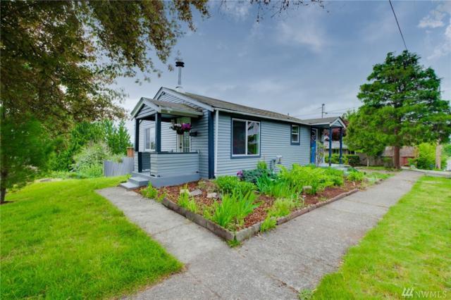 3219 Farragut, Bremerton, WA 98312 (#1291401) :: Homes on the Sound