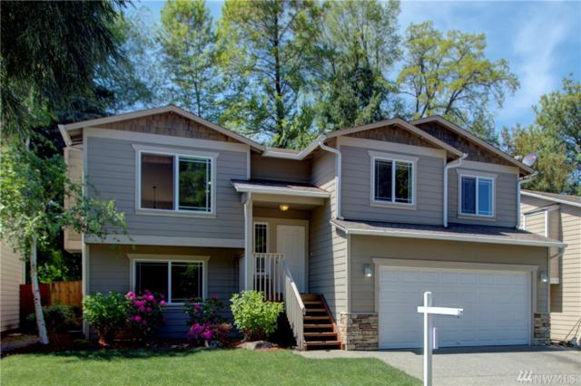 925 S 117th Place, Burien, WA 98168 (#1291414) :: Better Homes and Gardens Real Estate McKenzie Group