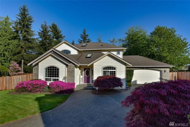 104 Forest Ct, Everett, WA 98203 (#1291418) :: Real Estate Solutions Group