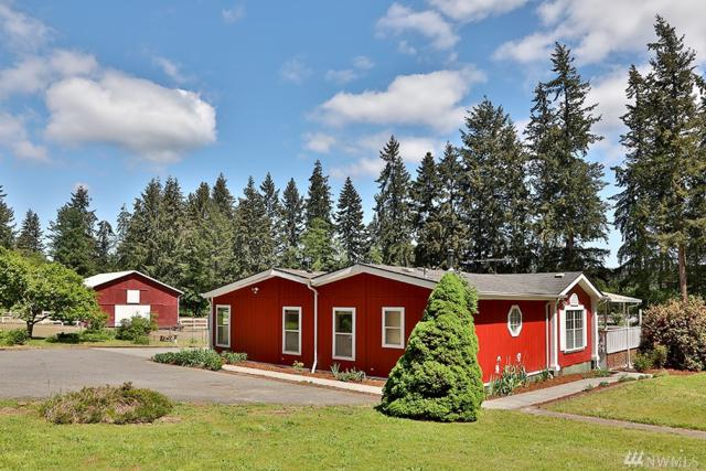 5985 Coles Rd, Langley, WA 98260 (#1291424) :: The Home Experience Group Powered by Keller Williams