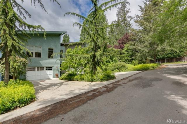 1297 Patmos Lane NW, Bainbridge Island, WA 98110 (#1291428) :: Kwasi Bowie and Associates