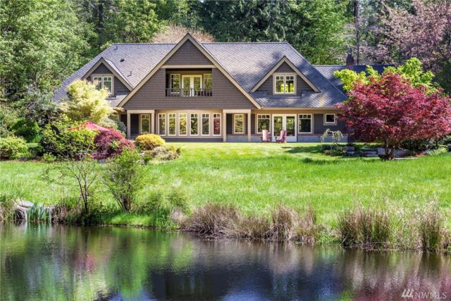 9183 Holly Farm Lane NE, Bainbridge Island, WA 98110 (#1291441) :: Morris Real Estate Group