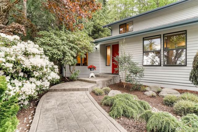 8915 55th Place W, Mukilteo, WA 98275 (#1291448) :: The Home Experience Group Powered by Keller Williams