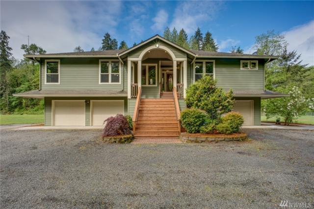 1549 Kalama River Rd, Kalama, WA 98625 (#1291450) :: Alchemy Real Estate